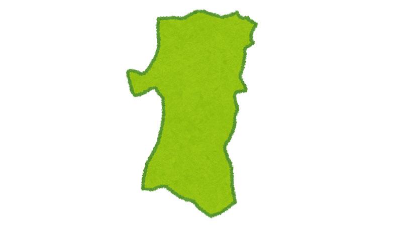 05市(秋田県)