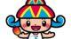 沖縄県宮古島市の魅力を、自治体の公式SNSから読み解く